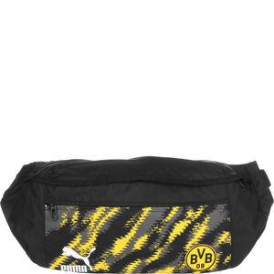 Borussia Dortmund Iconic Street Gürteltasche, , zoom bei OUTFITTER Online