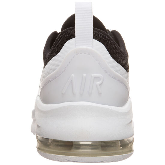 Air Max Motion 2 Sneaker Kinder, schwarz / weiß, zoom bei OUTFITTER Online