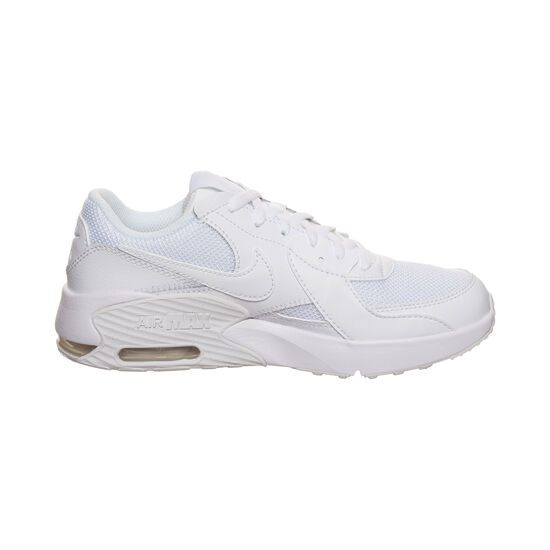 Air Max Excee Sneaker Kinder, weiß, zoom bei OUTFITTER Online