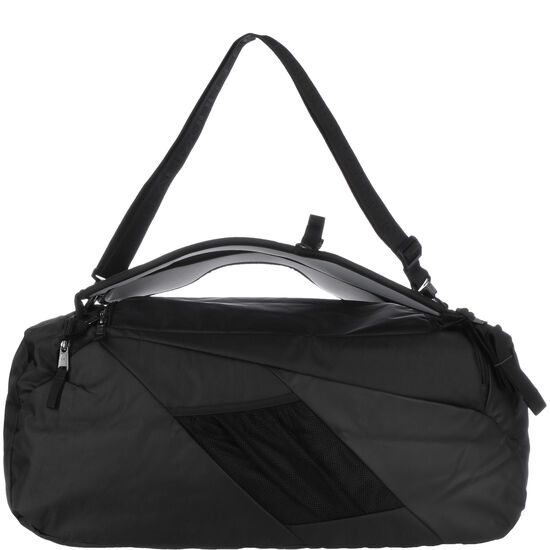 Contain Duo Sportrucksack, , zoom bei OUTFITTER Online