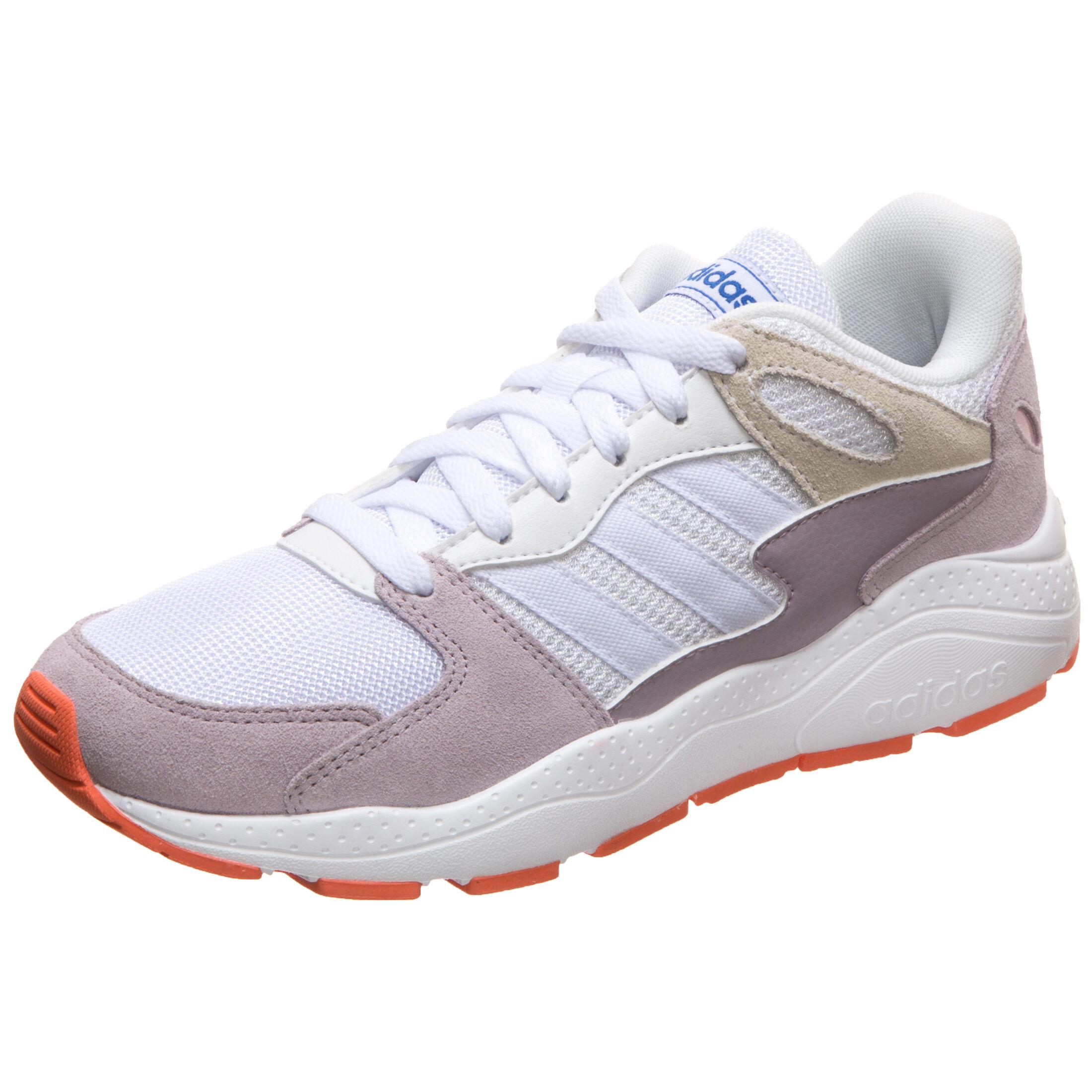 adidas Crazychaos Sneaker Damen bei OUTFITTER