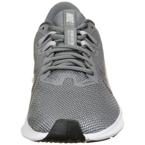 Downshifter 9 Laufschuh Herren, grau / weiß, zoom bei OUTFITTER Online