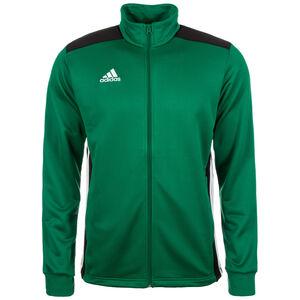Regista 18 Trainingsjacke Herren, grün / schwarz, zoom bei OUTFITTER Online