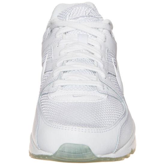Air Max Command Sneaker Herren, Weiß, zoom bei OUTFITTER Online