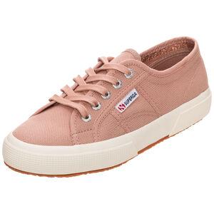 2750 Cotu Classic Sneaker Damen, Pink, zoom bei OUTFITTER Online
