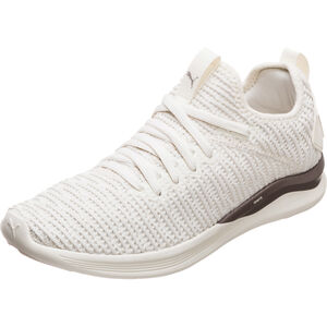 Ignite Flash Luxe Trainingsschuh Damen, beige, zoom bei OUTFITTER Online