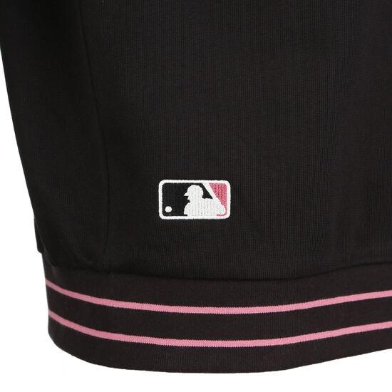 MLB New York Yankees Heritage Script Sweatshirt Herren, schwarz, zoom bei OUTFITTER Online