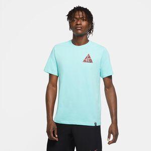 FC Liverpool Ignite T-Shirt Herren, türkis / rot, zoom bei OUTFITTER Online