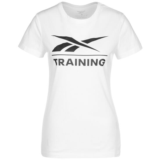 Specialized T-Shirt Damen, weiß, zoom bei OUTFITTER Online