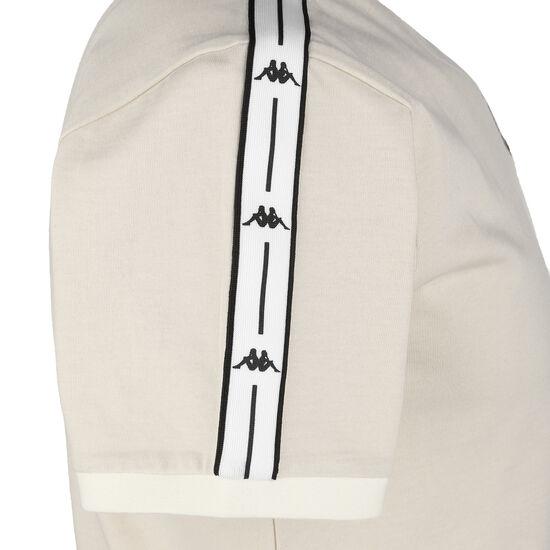 Authentic JPN Cymino T-Shirt Herren, grau, zoom bei OUTFITTER Online
