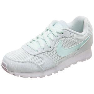 MD Runner 2 SE Sneaker Damen, hellblau, zoom bei OUTFITTER Online