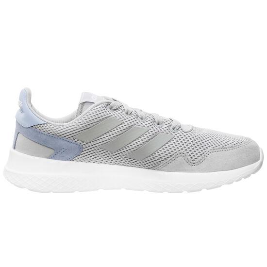 Archivo Sneaker Damen, grau / blau, zoom bei OUTFITTER Online