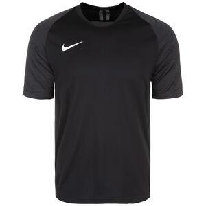 Dri-FIT Strike Fußballtrikot Herren, schwarz / weiß, zoom bei OUTFITTER Online