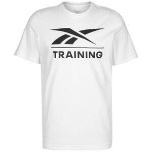 Specialized T-Shirt Herren, weiß, zoom bei OUTFITTER Online