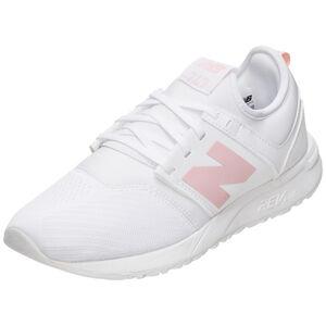 WRL247-EN-B Sneaker Damen, Weiß, zoom bei OUTFITTER Online