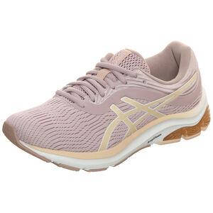 GEL-PULSE 11 Laufschuh Damen, rosa / pink, zoom bei OUTFITTER Online