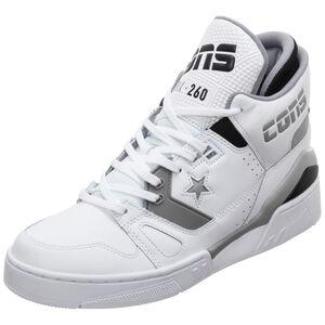 ERX 260 Mid Sneaker Herren, , zoom bei OUTFITTER Online