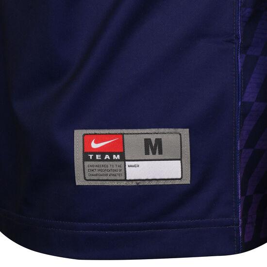 Tottenham Hotspur Limited Trikot Herren, dunkelblau / weiß, zoom bei OUTFITTER Online