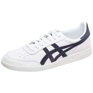 Gel-Vickka TRS Sneaker Herren, weiß, zoom bei OUTFITTER Online