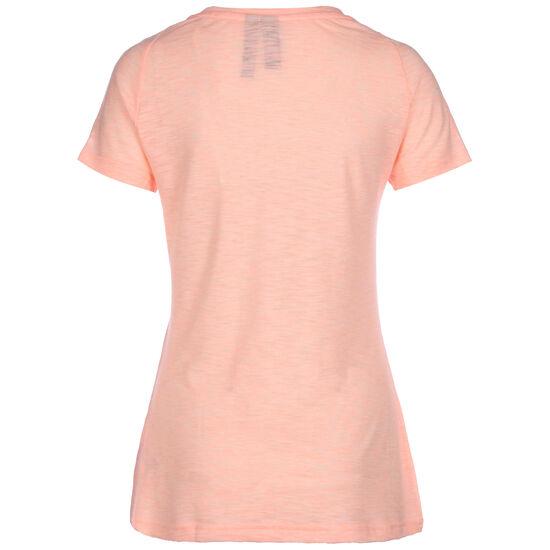 Winners T-Shirt Damen, korall, zoom bei OUTFITTER Online