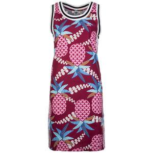 Tank Kleid Damen, Bunt, zoom bei OUTFITTER Online