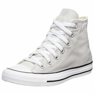 Chuck Taylor All Star Hi Sneaker, beige, zoom bei OUTFITTER Online