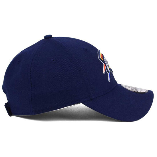 9Forty The League Oklahoma City Thunder Cap, , zoom bei OUTFITTER Online