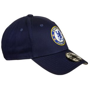 9FORTY FC Chelsea Basic Cap, , zoom bei OUTFITTER Online