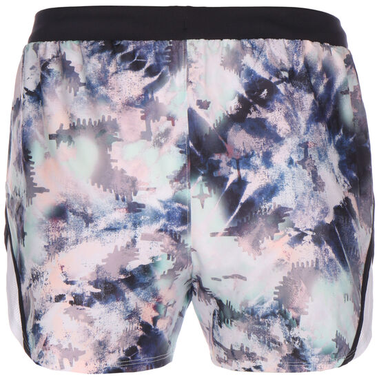 Fly By 2.0 Printed Laufshort Damen, bunt, zoom bei OUTFITTER Online
