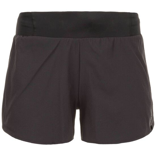 Saturday Laufshort Damen, , zoom bei OUTFITTER Online