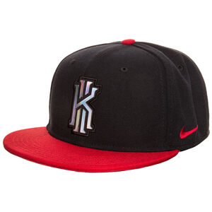 Kyrie 2 Transportation Snapback Cap Kinder, , zoom bei OUTFITTER Online