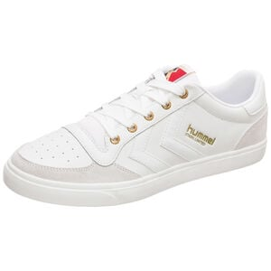 Stadil Limited Low, weiß, zoom bei OUTFITTER Online
