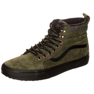 Sk8-Hi MTE Sneaker Herren, Grün, zoom bei OUTFITTER Online