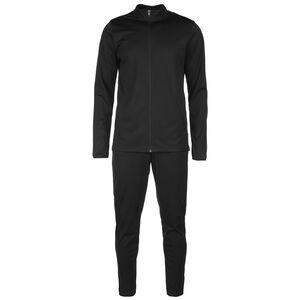 Academy 21 Dry Trainingsanzug Herren, schwarz, zoom bei OUTFITTER Online