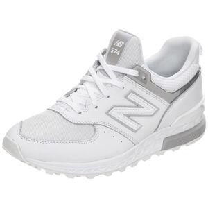 WS574-RA-B Sneaker Damen, Weiß, zoom bei OUTFITTER Online