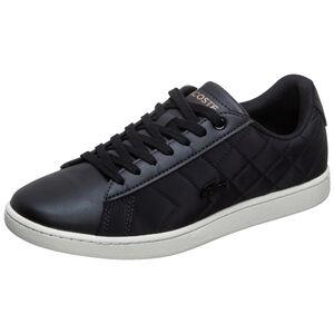 Carnaby Evo 319 Sneaker Damen, schwarz / weiß, zoom bei OUTFITTER Online