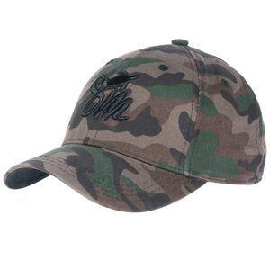 Tahoe Cap, , zoom bei OUTFITTER Online