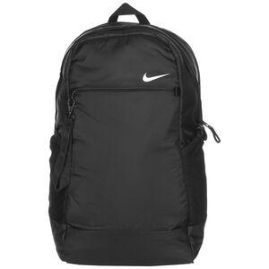 Sportswear Essentials Rucksack, , zoom bei OUTFITTER Online