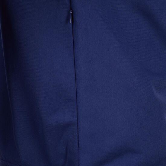 Poly Trainingsjacke Herren, dunkelblau, zoom bei OUTFITTER Online