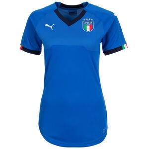 Italien Trikot Home WM 2018 Damen, Blau, zoom bei OUTFITTER Online