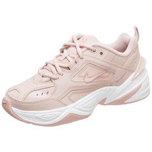 M2K Tekno Sneaker Damen, beige / weiß, zoom bei OUTFITTER Online