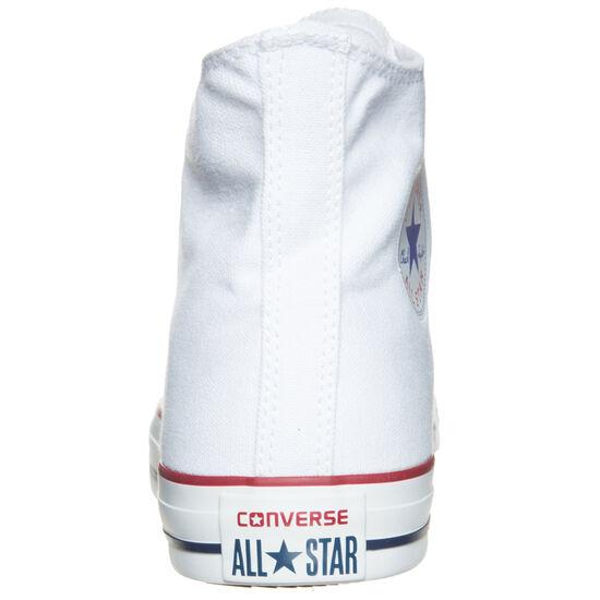 Chuck Taylor All Star High Sneaker, Weiß, zoom bei OUTFITTER Online