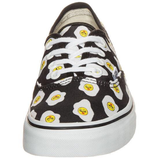 Authentic Kendra Dandy Sneaker Damen, Schwarz, zoom bei OUTFITTER Online