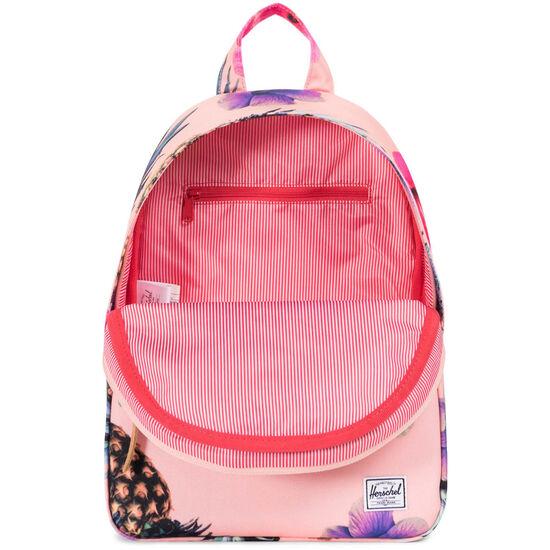 Town Rucksack Damen X-Small, rosa / bunt, zoom bei OUTFITTER Online