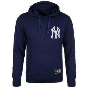 MLB New York Yankees Kapuzenpullover Herren, Blau, zoom bei OUTFITTER Online