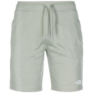 Standard Light Shorts Herren, hellgrau, zoom bei OUTFITTER Online
