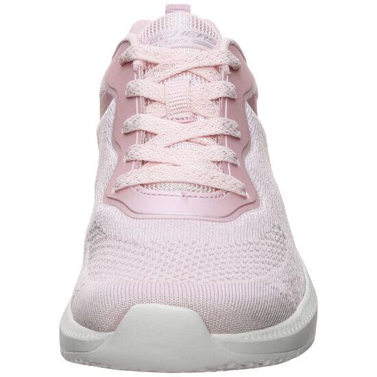 Bobs Ariana Metro Racket Trainingsschuh Damen, altrosa / rosa, zoom bei OUTFITTER Online