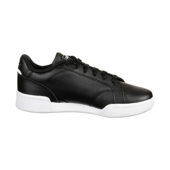 Roguera Sneaker Kinder, schwarz / weiß, zoom bei OUTFITTER Online