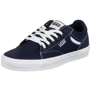 Seldan Sneaker Herren, blau / weiß, zoom bei OUTFITTER Online