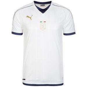 Italien Tribute Trikot Away Herren, Weiß, zoom bei OUTFITTER Online